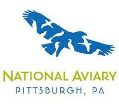 National Aviary Logo
